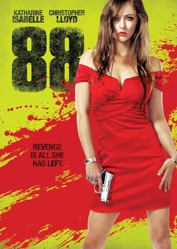 88 – Assassina Silenciosa - assistir 88 – Assassina Silenciosa Dublado e Legendado Online grátis