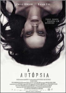 a-autopsia-de-jane-doe