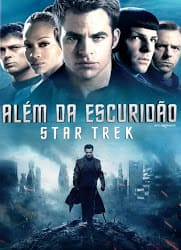 alem-da-escuridao-star-trek