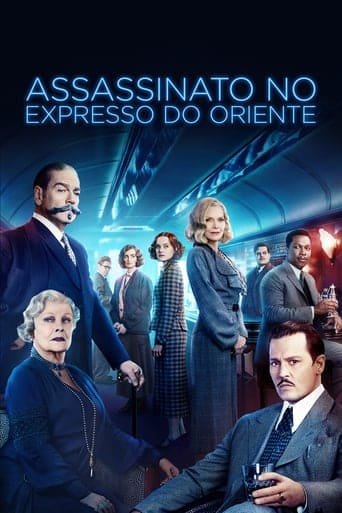 assassinato-no-expresso-oriente
