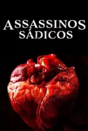 Assassinos Sádicos