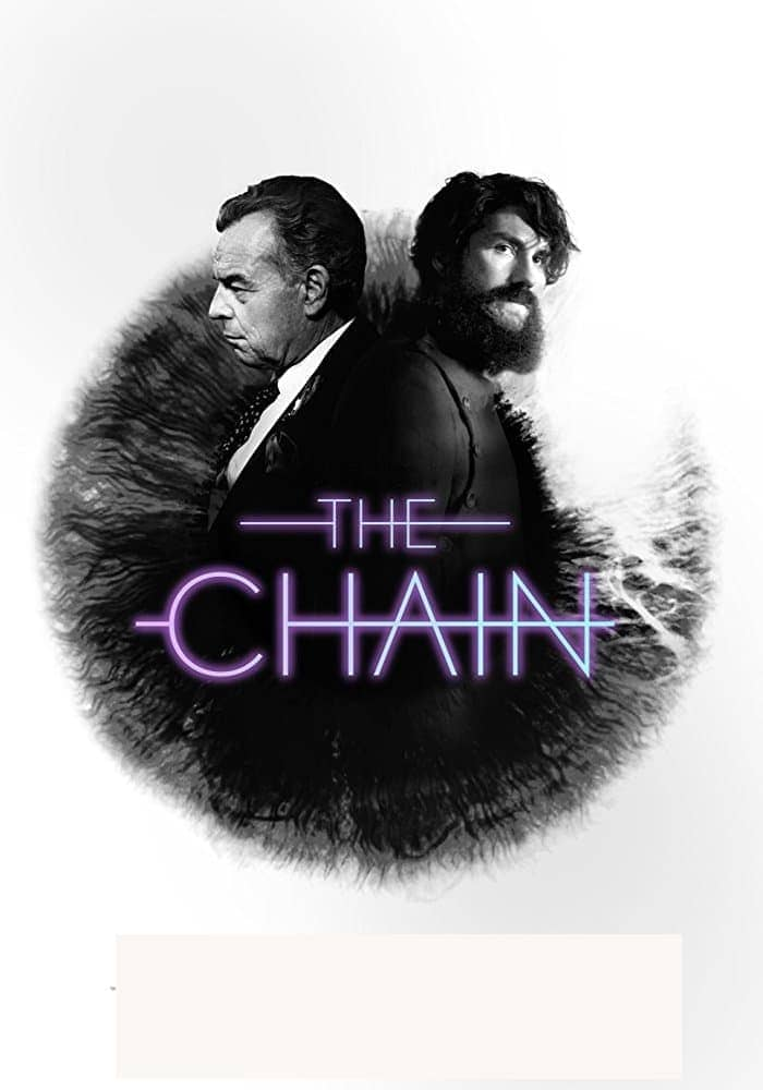 Chain Of Death (2019)