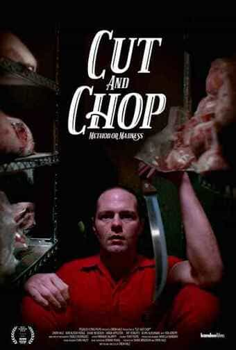 Cut and Chop - assistir Cut and Chop Dublado e Legendado Online grátis