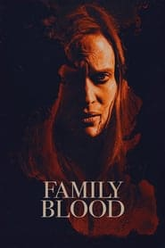 family-blood