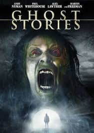 ghost-stories assistir Ghost Stories 2018 dublado online grátis