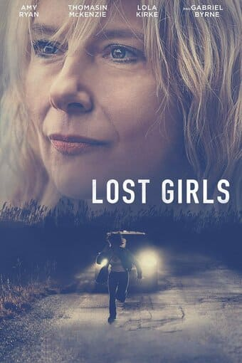 Lost Girls: Os Crimes de Long Island