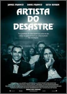 o-artista-do-desastre