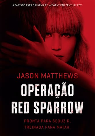 operacao-red-sparrow