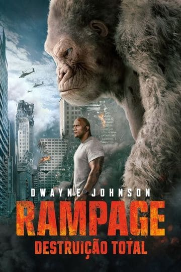 rampage-destruicao-total