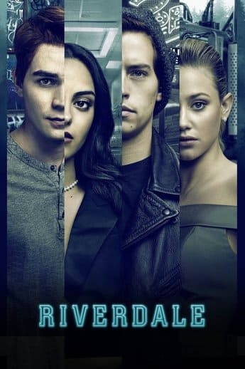 Riverdale 5ª Temporada