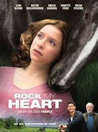Rock My Heart (2019)