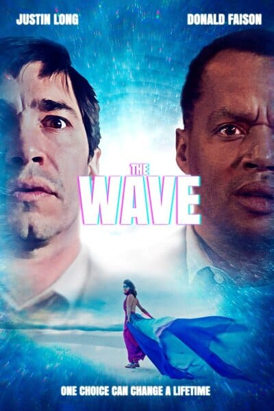 The Wave - assisti The Wave Dublado Online grátis