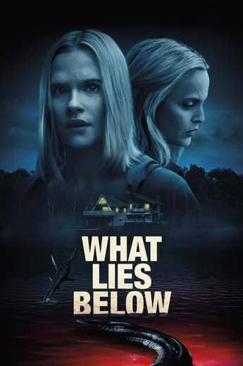 What Lies Below - assistir What Lies Below Dublado e Legendado Online grátis