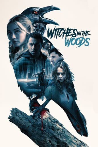 Witches in the Woods - assistir Witches in the Woods Dublado e Legendado Online grátis